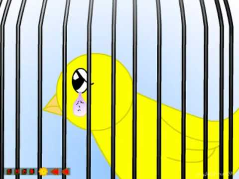 Mera Iqbal 2: Parinday Ki Faryad - میرا اقبال۲: پرندے کی فر ياد video