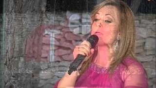 LAURA GARCIA EN CONCIERTO CASA PEPE 2015