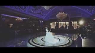 Gorgeous Nigerian wedding in gorgeous place! Venetian catering in New Jersey!