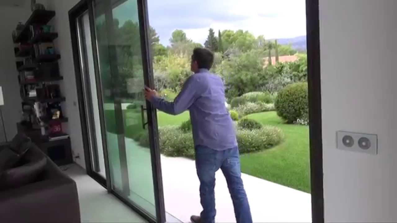 visite d u0026 39 une maison contemporaine pr u00e8s d u0026 39 aix-en-provence