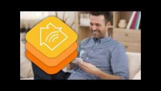 Apple HomeKit Devices Arrive in June?