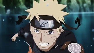 download lagu Naruto Shippuden「a」- Rise ᴴᴰ gratis