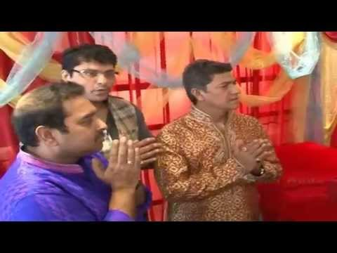 Shankar Mahadevan | Aadesh Srivastav | Ganpati Bappa | Hindi Bhajans video