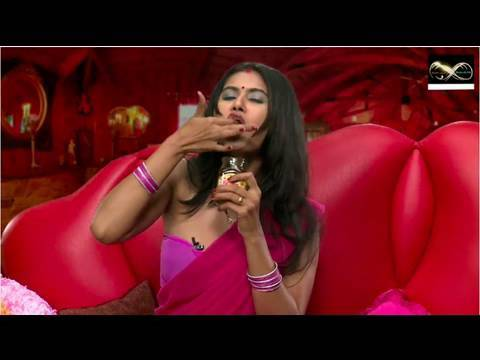 Savita bhabhi ke Sexy Solutions on Sugar & Honey