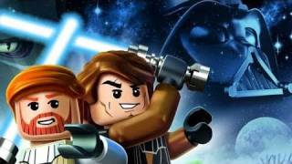 Direct Live Lego Star Wars 3