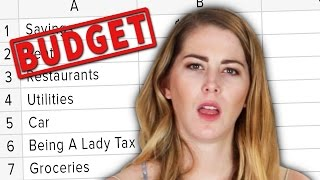 How To Actually Save Money •Married Vs. Single