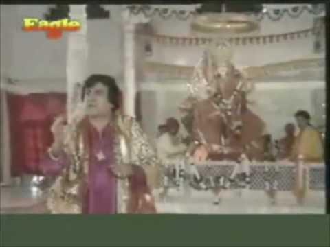 Suno Suno Maa Ki Mahima Suno Suno - Narendra Chanchal - Part...