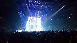 Download Lagu Justin Timberlake - Filthy & Midnight Summer Jam (Live in Mannheim) Gratis STAFABAND