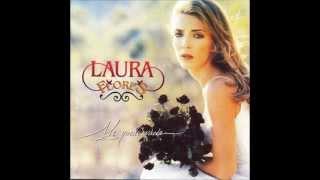 Laura Flores   Me Quedé Vacía 1997 (CD Disco Album Completo, Full Album)