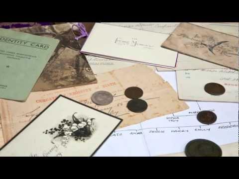 Legacy Family Tree Genealogy and Family History Software