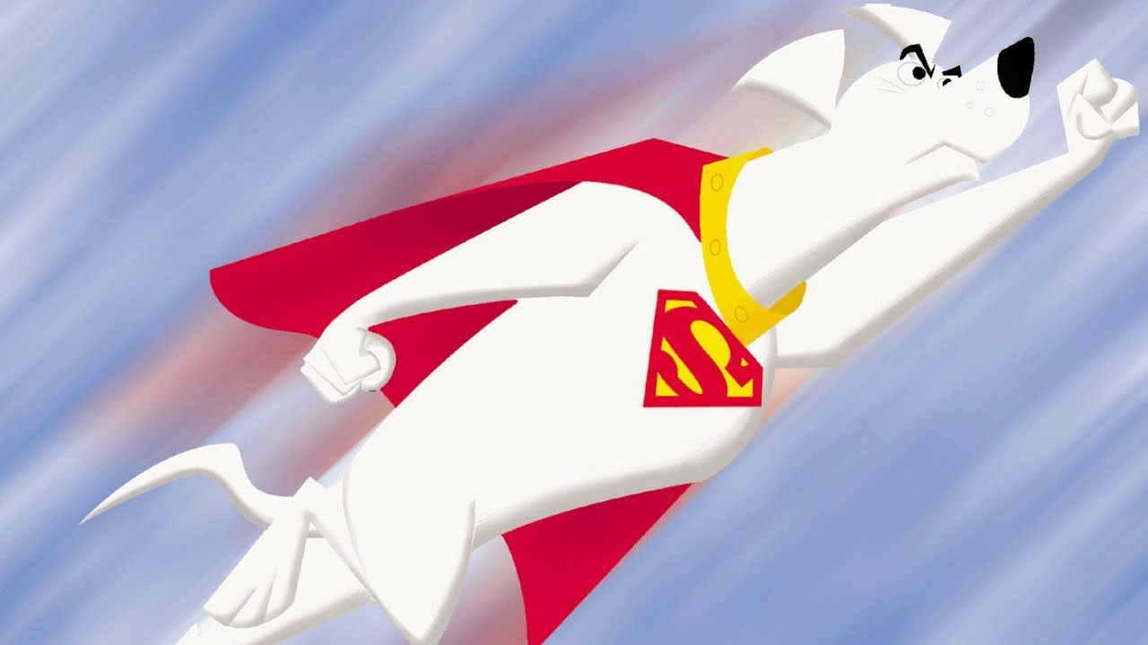 is krypto the superdog in man of steel  amc movie news puppy clipart images puppy clip art free images