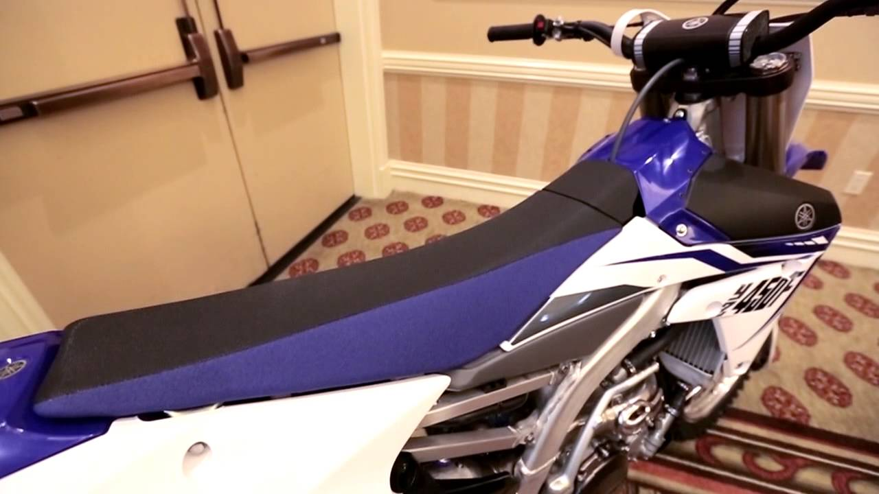 2013 Yamaha Dealer Show Las Vegas | Autos Post