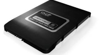 OCZ Vertex 2 SATA II 3.5 120GB SSD Review