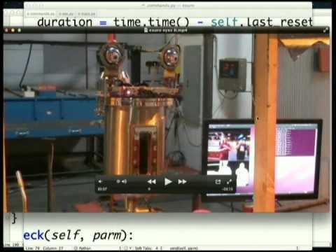 Jan-Piet Mens :: Understanding Arduino Yns bridge