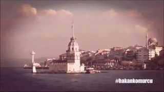 Sevgili - Murathan Mungan (Hakan Kömürcü) - Şiir