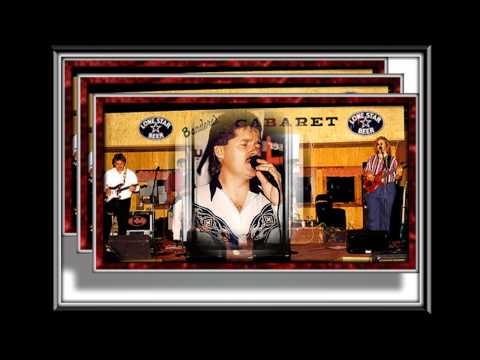 George Strait - My Heart Won