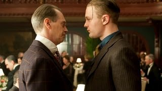 Boardwalk Empire - Season 1 & 2 | RECAP | english