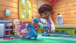 Disney Junior on FREECABLE TV