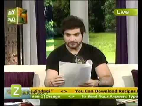 Hair Fall Thin Hair Dandruff Weight Loss & Stronger Bones By Dr Khurram Mushir.mp4
