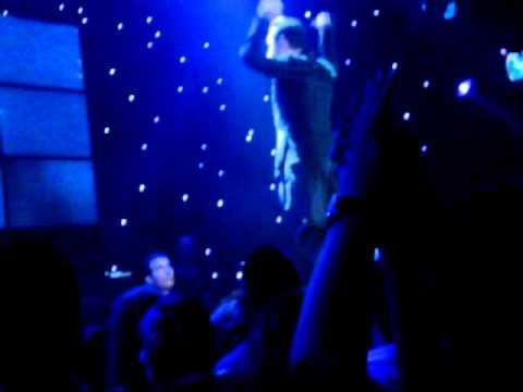 ΣΦΑΚΙΑΝΑΚΗΣ LIVE 2011 - ΑΝΑΔΡΟΜΕΣ ΚΡΗΤΗ