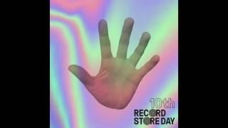 Bastille - Comfort of Strangers (Record Store Day 2017)