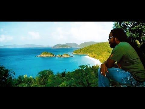 Pressure - Virgin Islands Nice - Official Music VIdeo