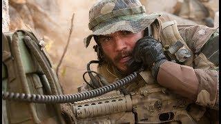 มหาสงครามวินาศสตาลินกราด ภาพยนตร์แอ็คชั่นที่ดีที่สุด 2017 - ภาพยนตร์แอ็คชั่น เต็ม เรื่อง 2017