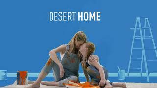 Desert Schools is Now Desert Financial