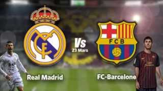 live tv sport football free