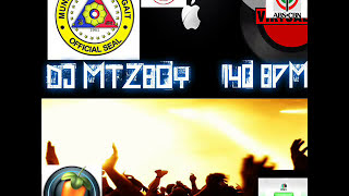 Mindanao Mix Club 2014 - Mixing NonStop Dance