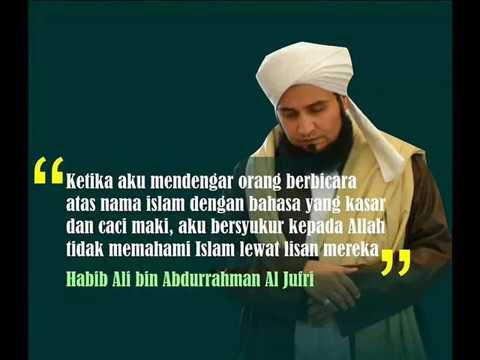 download lagu AF. Gojali - Agungna Islam gratis