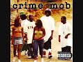 If You Got Ana Crime Mob