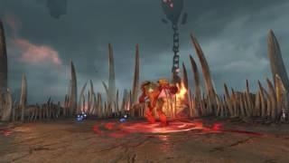Doom: Ultra Nightmare Hell Guards (PS4)