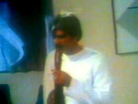 Hindi Dub Punjabi 2 video