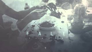 download musica Pikers - Pale