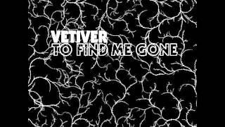 Watch Vetiver Maureen video