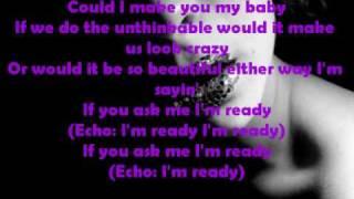 Download Lagu Alicia Keys-Unthinkable-Lyrics Gratis STAFABAND