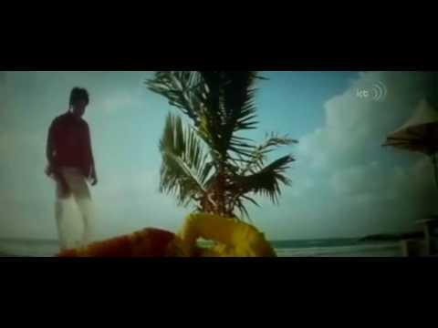 Tum Chain Ho (Full Original Video) Milenge Milenge