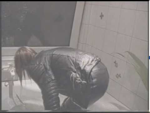 wet leather8.mpeg