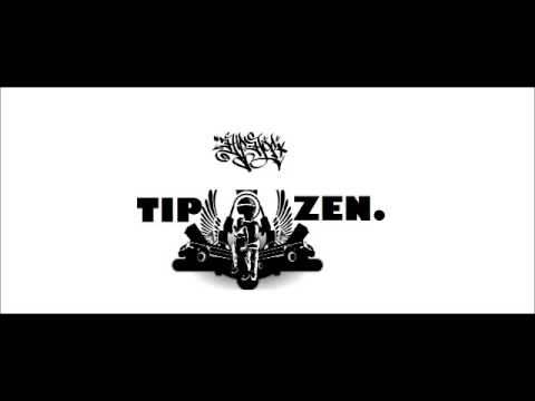 Introduccion Rap  Tipzen
