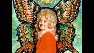Watch Dolly Parton Youre The One That Taught Me How To Swing video