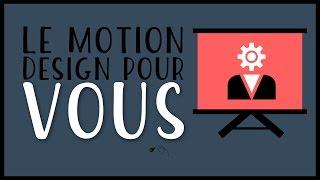 Download Lagu LE MOTION DESIGN POUR VOUS - POLOVARTS [Publicité #01] Gratis STAFABAND