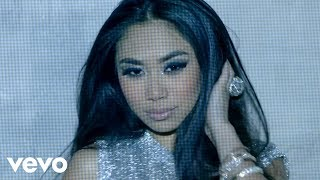 Клип Jessica Sanchez - Tonight ft. Ne-Yo