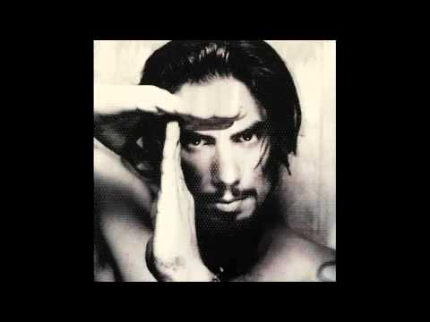 Dave Navarro - Not For Nothing