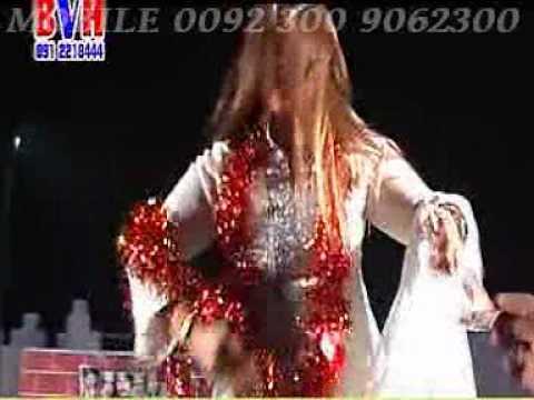 Nadia Gul Sexy Dance * Charsi Mai Janan De * Nadia Gul Sexy * Sexiest Dancer * video