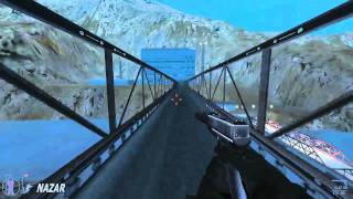 IGI 2 Covert Strike Mission 1