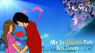 download lagu Darr Hai Tujhe Main Kho Na Doon Mile Jo gratis