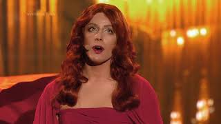 Download Lagu Your Face Sounds Familiar - Filip Lato as Florence and the Machine - Twoja Twarz Brzmi Znajomo Gratis STAFABAND