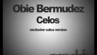 Watch Obie Bermudez Celos video