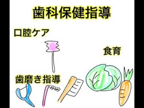 歯科衛生士法〜DHへの道14〜
